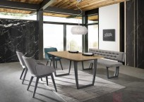 Stół Quadro - zdjęcie 3