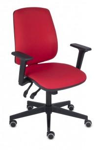 Krzesło Starter - zdjęcie 4