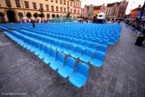 Krzesło Beta chrome - zdjęcie 7