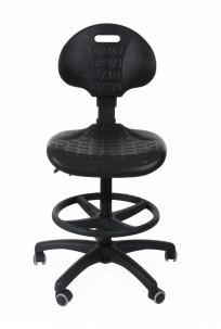 Krzesło Lab BP RB (wysoki) - zdjęcie 8