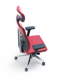 Fotel Xenon 11SFL/STL - zdjęcie 6