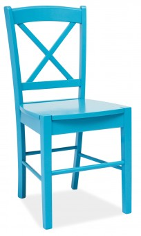 Krzesło CD56 - zdjęcie 4