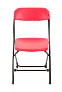 Krzesło Polyfold K30 - OUTLET - zdjęcie 3