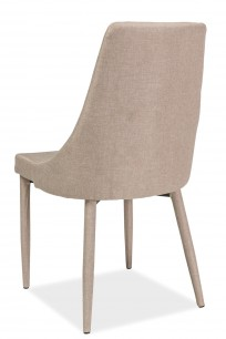 Krzesło Trix - zdjęcie 5