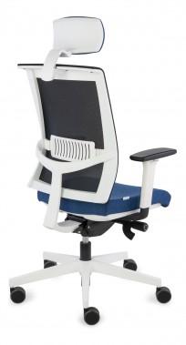 Fotel Level WS HD - 24H - zdjęcie 11