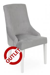 Krzesło Alexis Granada 2727 - OUTLET - zdjęcie 2