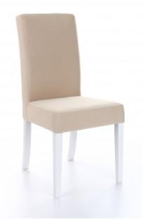 Krzesło Simple 100 - zdjęcie 10