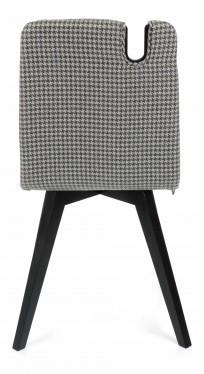 Krzesło Falun - zdjęcie 9
