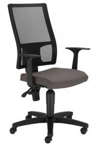 Krzesło Taktik Mesh - zdjęcie 5