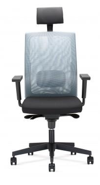 Krzesło Sit.Net HRUA