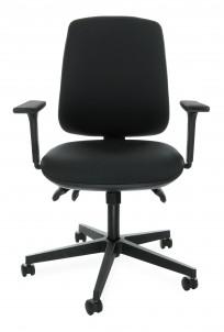 Krzesło Starter - 24h - zdjęcie 13