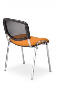 Krzesło Iso Ergo Mesh - zdjęcie 3