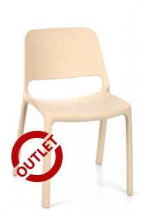 Krzesło Capri - OUTLET