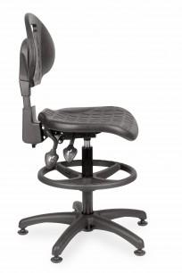 Krzesło Lab BP RB (wysoki) - zdjęcie 5