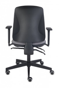 Krzesło Starter - zdjęcie 6