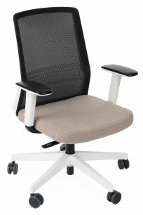 Krzesło Coco WS - zdjęcie 9