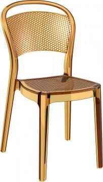 Krzesło Bee - zdjęcie 3
