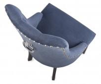 Krzesło Sisi 3 - zdjęcie 11