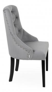 Krzesło Sisi 2 z pinezkami - zdjęcie 34