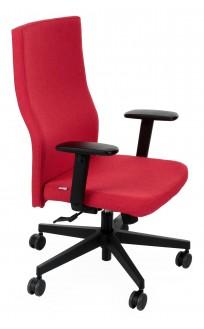 Krzesło Team PLUS black - zdjęcie 19