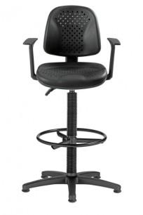 Krzesło Labo gtp Ring Base