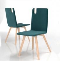 Krzesło Falun - zdjęcie 7