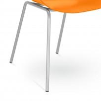 Krzesło Fano - zdjęcie 5