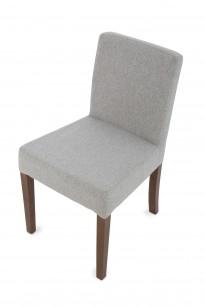 Krzesło Simple 85 - zdjęcie 4