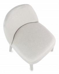 Krzesło Chelsea - zdjęcie 12