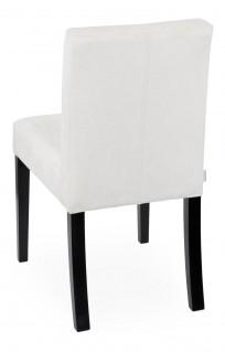 Krzesło Simple 85 - zdjęcie 20