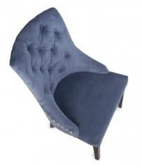 Krzesło Sisi 2 z pinezkami - zdjęcie 10