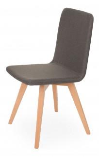 Krzesło Skin - zdjęcie 10