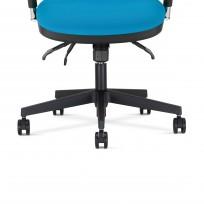 Krzesło Offix gtp - 5 dni - zdjęcie 4