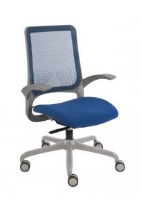 Krzesło Free S - 24h