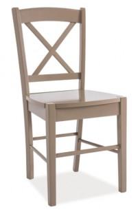Krzesło CD56 - zdjęcie 5