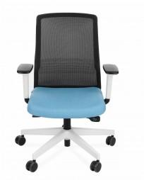 Krzesło Coco WS - 24h - zdjęcie 7