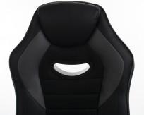 Fotel Gamingowy G-Racer 2 - zdjęcie 4