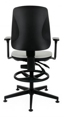 Krzesło Starter 3D Ring Base - 24h - zdjęcie 9
