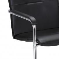 Krzesło Rumba S V14N - 5 dni - zdjęcie 2
