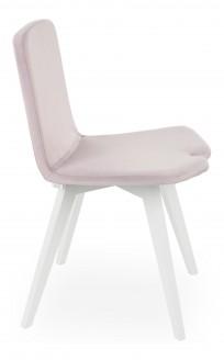 Krzesło Y - zdjęcie 18
