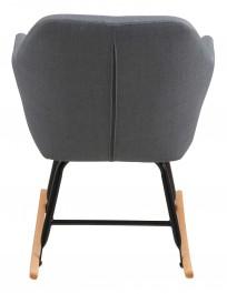 Fotel Emilia - zdjęcie 5