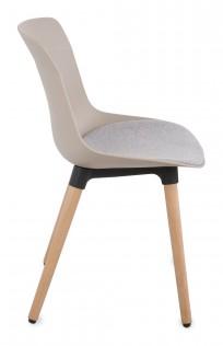 Krzesło Fox Plus - 24h - zdjęcie 3