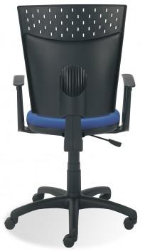 Krzesło Stillo 10 gtp - 5 dni - zdjęcie 4