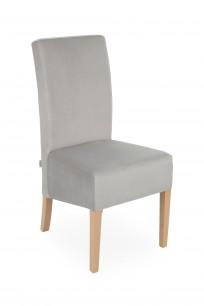 Krzesło Simple 100 - zdjęcie 19