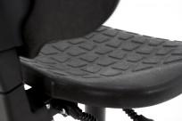 Krzesło Lab BP - zdjęcie 5