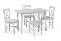Krzesło CD56 - zdjęcie 6
