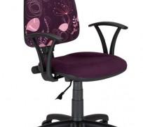 Krzesło Energy Decor - 24h - zdjęcie 4