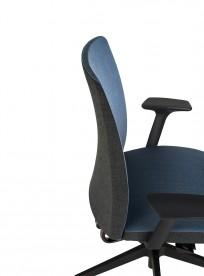 Krzesło Motto 10SFL - zdjęcie 6