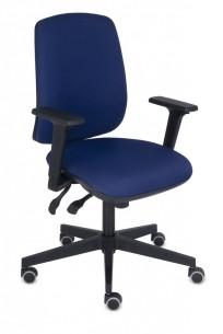 Krzesło Starter - zdjęcie 2