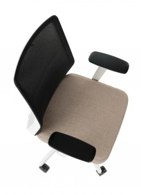 Krzesło Coco WS - zdjęcie 8
